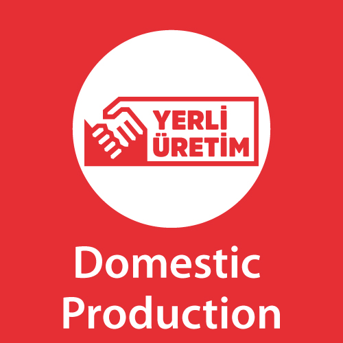 Domestic Prodection
