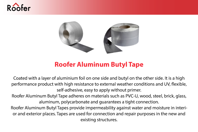 Roofer   Roof System Solutions  